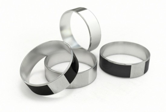 ring-7mm-render-all-(0-00-00-00)