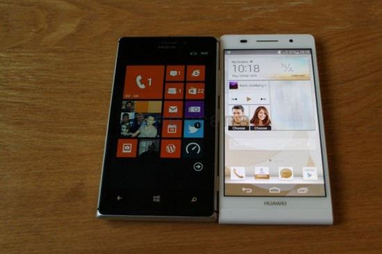 Ascend-P6-Lumia-925-Front-Close[1]