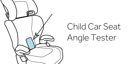 Child Seat Angle Tester Download